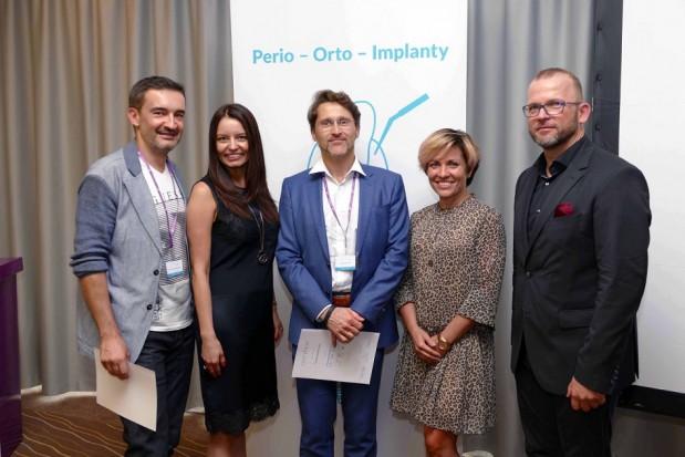 2. Sympozjum Perio-Orto-Implanty - ruszyły zapisy