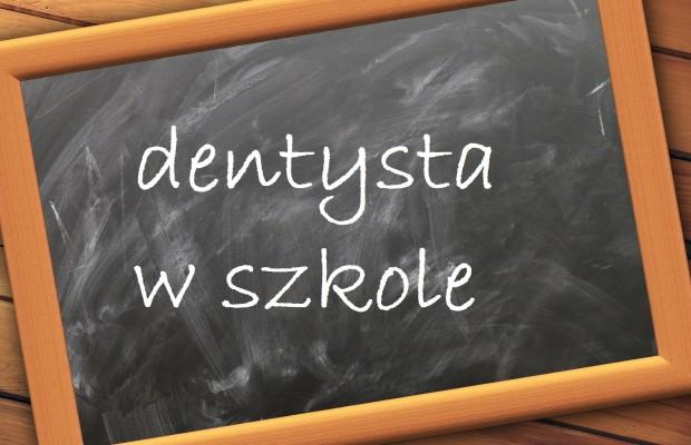 Dlaczego rząd stawia na opiekę stomatologiczną nad uczniami