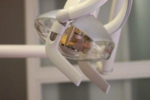 Ministerstwo Zdrowia pracuje nad przetargiem na dentobusy