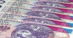 Łódź: budżet obywatelski na przegląd stomatologiczny