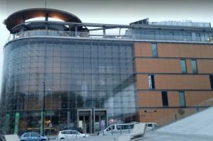 Lublin: mało czasu na wnioski o przyznanie prawa wykonywania zawodu dla lekarza dentysty