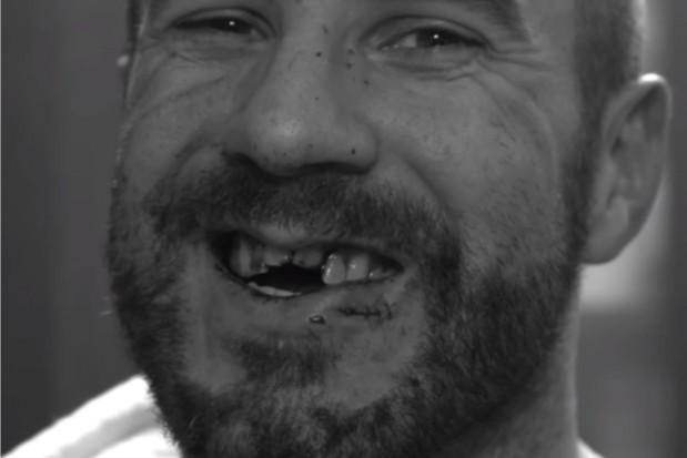 Pytanie na Instagramie: szukam dobrego dentysty