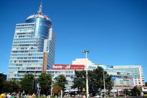 Szczecin: 50 adeptów stomatologii