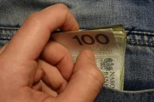 Dentyści, zgodnie z relacjami rosyjskimi, powinni zarabiać po 27,3 tys. zł