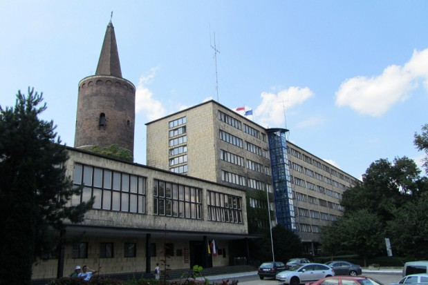 Czy Opole przygotowane jest na przyjęcie dentysty w szkole?