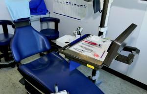 NIK skontroluje opiekę stomatologiczną w szkołach