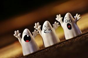 Częstochowa: Sanus zajmie się sanacją zębów dzieci
