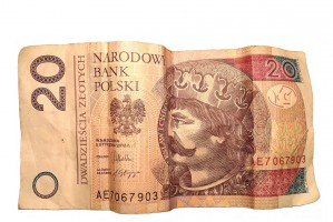 Wynagrodzenia rezydentów: MZ podwyższa, NRL odrzuca