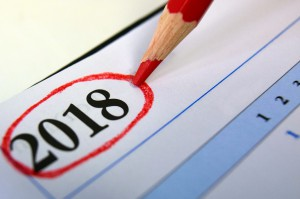 CEDE 2018: od 20 do 22 września