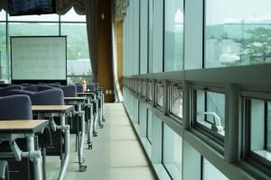 MZ: szkolenia z zakresu SMK dla jednostek akredytowanych