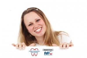 Zgłoszenia do FDI Smile Award do końca listopada