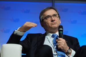 Rezygnacja Radziwiłła z członkostwa w NRL: przykra sytuacja
