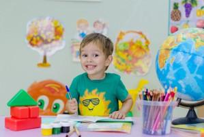 NIK pyta o opiekę stomatologiczną w szkole