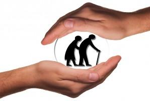 Przetarg na usługi stomatologiczne w ramach programu UE