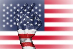W Polsce powstaną Centra Amerykańskiej Implantologii