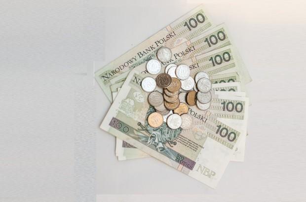 Jest projekt rozporządzenia w sprawie wynagrodzeń lekarzy stażystów