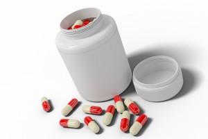 Leki przeciwzakrzepowe i zabiegi stomatologiczne