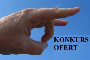NFZ Katowice: odwołują konkursy