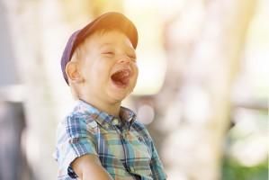 Świdnica: Dentalium i Wer – Med zajmą się profilaktyką stomatologiczną wśród dzieci