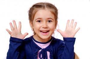 Opolskie: Monitorowanie stanu zdrowia jamy ustnej dzieci