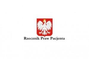 Bartłomiej Łukasz Chmielowiec Rzecznikiem Praw Pacjenta