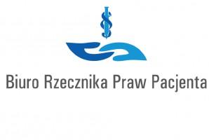 Rzecznik Praw Pacjenta chciałby współpracować z samorządami zawodów medycznych