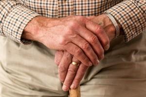 Wrocław: przebadają stomatologicznie osoby starsze