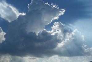 Przychodnia stomatologiczna pod gołym niebem?