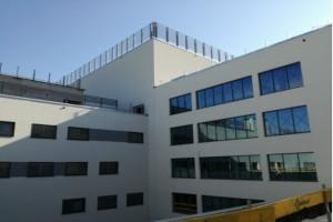 CM UJ: wolne stanowisko dla profesora w Instytucie Stomatologii