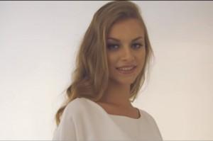 Studentka stomatologii w finale konkursu Miss Polonia