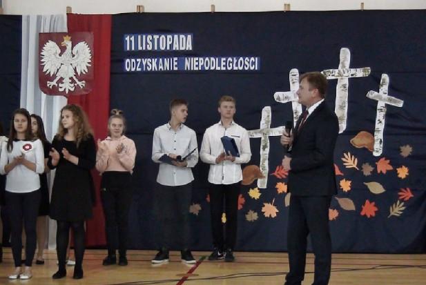 Dentysta w szkole: casus SP nr 50 w Lublinie