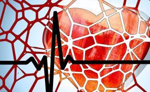 Sam skaling obniża ciśnienie krwi