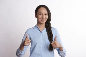 PES z periodontologii: jest dobrze