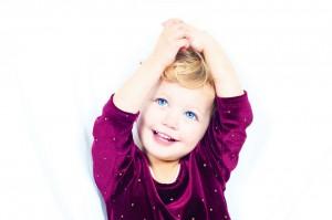 Sanepid zadba o zęby dzieci w Piotrkowie