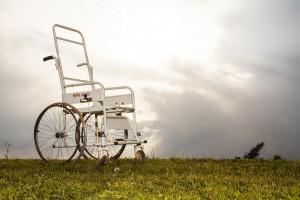 Skierniewice pomagają niepełnosprawnym w leczeniu stomatologicznym
