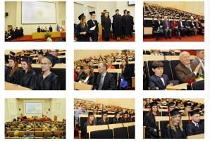 GUMed: dyplomatorium absolwentów stomatologii