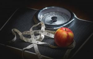 Otyłość, a nie próchnica głównym problemem zdrowia dzieci