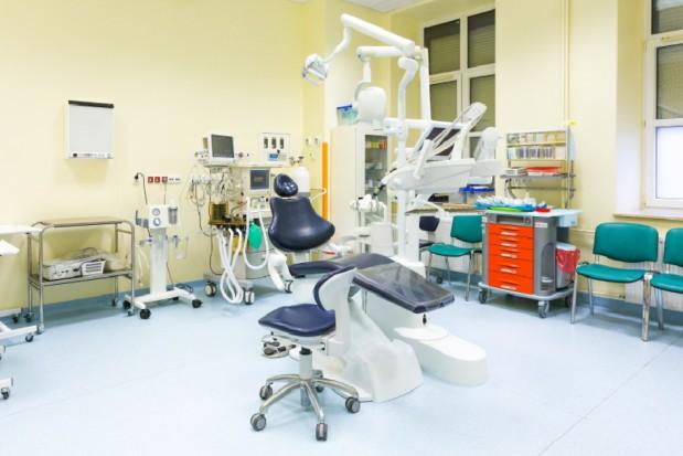 Stomatologiczne Centrum Kliniczne UM w Lublinie rozwija skrzydła