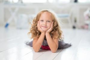 Kościerzyna przebada stomatologicznie pięciolatków