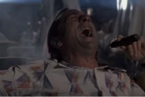 Robert De Niro dopasował sobie zęby do roli w filmie