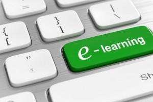 CMKP: kwalifikacja na kursy specjalizacyjne od 2018 r.
