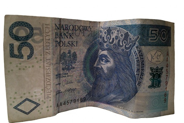 Gabinet stomatologiczny za 6,7 tys. zł?