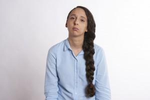 Stomatologia nie dla kobiet?