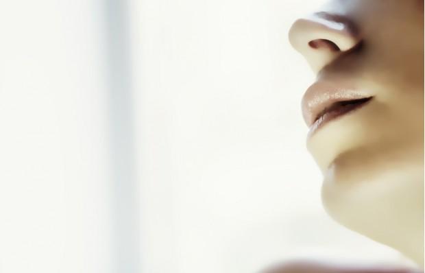Naukowcy: rak przełyku  zależy od bakterii żyjących w jamie ustnej