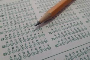 Przetarg na recenzje zadań do egzaminu w zawodach: technik, asystentka i higienistka stomatologiczna