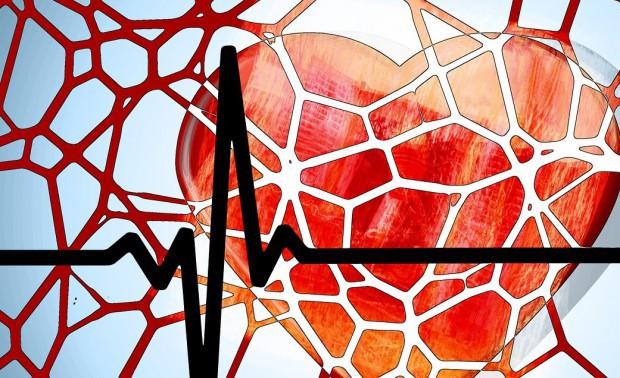 Leczenie paradontozy nie poprawia zdrowia kardiologicznego?
