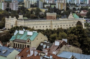 UM w Lublinie: konkurs na asystentów w ortopedii szczękowej