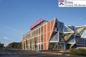 Stomatologia: CM UJ poszerza współpracę z Uniwersytetem Pensylwania