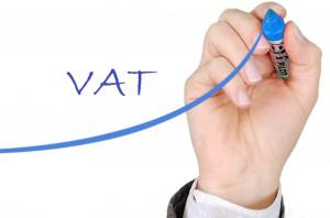 Szybkie podwyższanie VAT na wyroby medyczne