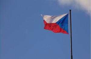 Po leczenie stomatologiczne do Czech